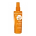 PHOTODERM-BRONZ-SPF-30-200ml