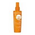 PHOTODERM-BRONZ-50plus-SPRAY-200-ml