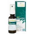 PRANAFORCE-PURIFIE-L-ATMOSPHERESpray-30-ml
