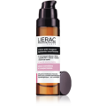 Lierac Prescription FLUIDE ANTI-ROUGEURS APAISANTE HYDRATANT - 40 ml