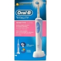 Oral-B ORAL B VITALITY SENSITIVE CLEAN