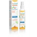 PURESSENTIEL-SPRAY-ASSAINISSANT-200-ml