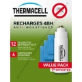 HBM-THERMACELL-RECHARGE-48H-POUR-NOMADE-ET-LANTERNE
