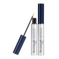 Revitalash Revitalash advanced soin cils 2ml
