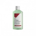 SABAL-SHAMPOOING200-ml