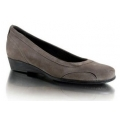 Scholl AUDLEY TAUPE