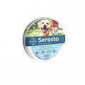 SERESTO-COLLIER-GRANDS-CHIENS-plus8KG