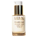 Lierac SERUM LIFTING INTENSE30 ml