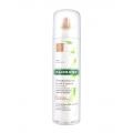 SHAMPOOING-SEC-EXTRA-DOUX-AU-LAIT-D-AVOINE-SPRAY-150ml