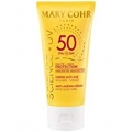 Mary-Cohr-CREME-ANTI-AGE-SPF50-50ml