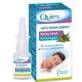 SPRAY NASAL Anti ronflement Pin-Eucalyptus 15ml