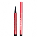 Masters Colors STYLINER - Bleu Nuit  N°02