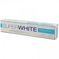 SUPERWHITE-ORIGINAL-125ml