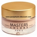 Masters-Colors-TEINT-PERFECTION-numero70--Autopoudre-Minreral--11g