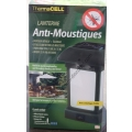 THERMACELL-LANTERNE-ANTI-MOUSTIQUE