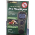 THERMACELL--NOMADE-ANTI-MOUSTIQUE-GRAND-MODELE