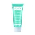 Uriage AQUAPRECIS - GEL-CREME FRAICHEUR - 40 ml