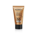 Filorga UV-BRONZE VISAGE SPF 50+ 40ml