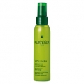 RENE FURTERER VOLUMEA SOIN EXPANSEUR - 125 ml