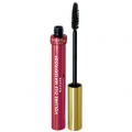 VOLUME-CILS-WATERPROOF-NOIR