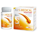 XLS-MEDICAL-EXTRA-FORT-120-comprimes