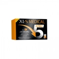 Omega-Teknika-XLS-MEDICAL-FORCE-5-180-Gelules