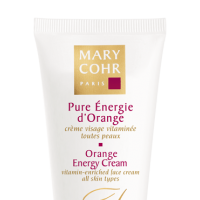 Mary Cohr - MARY COHR PURE ENERGIE D'ORANGE 50ml