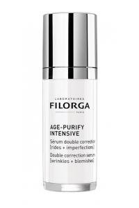 Filorga - AGE PURIFY INTENSIVE 30ML