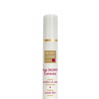 Mary Cohr - AGE SIGNES CORRECTOR - 6 ml