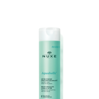 Nuxe - LOTION ESSENCE REVELATRICE DE BEAUTE AQUABELLA 200 ml