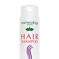 Mary Cohr - COSMECOLOGY - HAIR SHAMPOO - CHEVEUX COLORES 300 ml