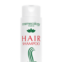 Mary Cohr - COSMECOLOGY - HAIR SHAMPOO - CHEVEUX GRAS 300 ml