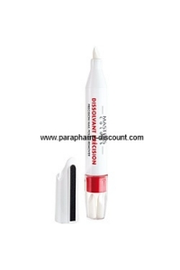 Masters Colors - DISSOLVANT PRECISION -4ml