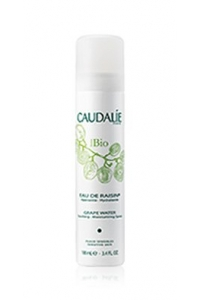Caudalie - EAU DE RAISIN BIO50 ml