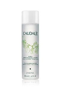 Caudalie - EAU DEMAQUILLANTE 100 ml