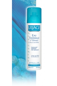 Uriage - EAU THERMALE SPRAY 150 ml