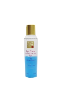 Mary Cohr - EYE CLEAN 125ml