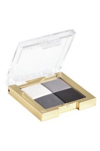 Masters Colors - EYE SHADOW ALL SEASONS N°20