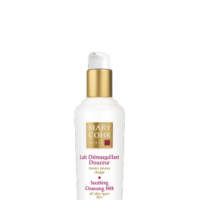 Mary Cohr - LAIT DEMAQUILLANT DOUCEUR 200ml