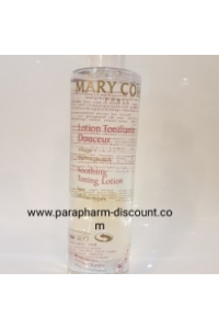 Mary Cohr - LOTION TONIFIANTE DOUCEUR 300ML
