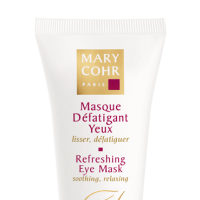 Mary Cohr - MASQUE DEFATIGUANT YEUX 30ml
