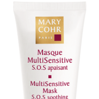 Mary Cohr - MASQUE MULTISENSITIVE 50ml