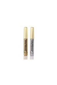 Masters Colors - MASCARA STRASS