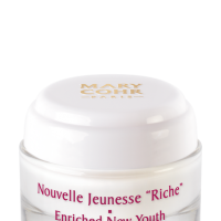 Mary Cohr - NOUVELLE JEUNESSE RICHE 50 ml