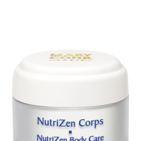 Mary Cohr - NUTRIZEN CORPS 200ml