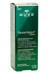 Nuxe - NUXURIANCE ULTRA SERUM REDENSIFIANT 30ML