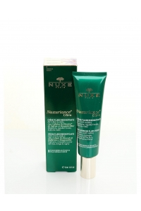 Nuxe - NUXURIANCE ULTRA CREME FLUIDE REDENSIFIANTE 50ML