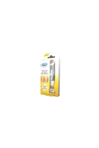Scholl - SOLUTION MYCOSES DS ONGLES