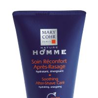 Mary Cohr - SOIN RECONFORT APRES RASAGE 50ml