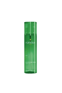 RENE FURTERER - STYLE GLOSS BRILLANCE ULTIME - 100ml